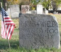 Family.MosesWheelergrave