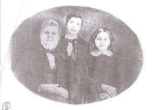 Family.MerlinMead.PollyandsonEddie