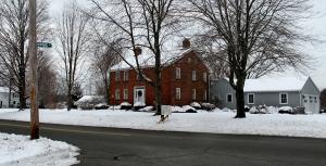 Family.NovaScotiaSchoolhouse.Watertown 008